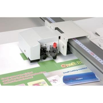 Ploter tnący tablicowy GRAPHTEC FC2250-180 VS