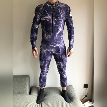 Guma narciarska z ochraniaczami Beyond X roz. M