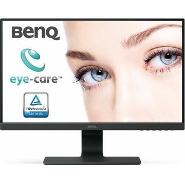 "Monitor BENQ GW2480 24"" 1920x1080px IPS"