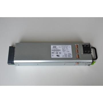 Zasilacz DS450-3-002 Astec 450W Serwerowy
