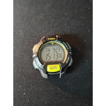 Zegarek sportowy Timex