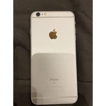 iPhone 6s Plus 32gd