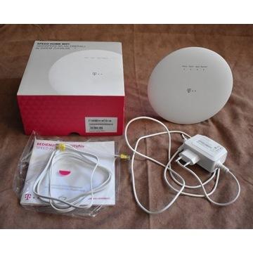 Wzmacniacz Wi-Fi D-Telekom Speed Home Wifi