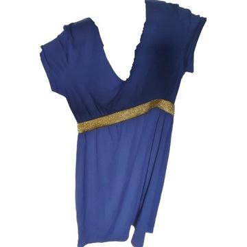Sukienka ciążowa bon prix bpc 36/38