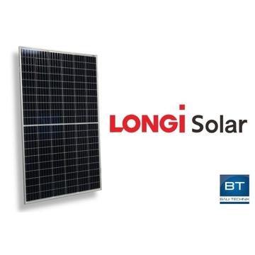 Panel fotowoltaiczny Longi LR4-60HPH-370M
