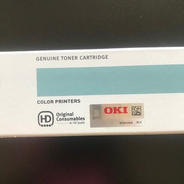 tonery do drukarki:  ES 5431/ES 3452 MFP