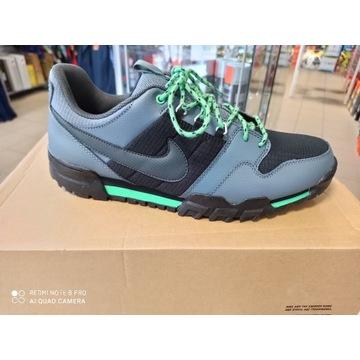 Buty Nike Mogan 2 OMS rozmiar 45 wkładka 29 cm