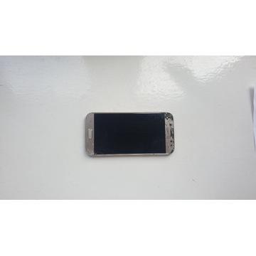 Samsung Galaxy J5 2017 na części