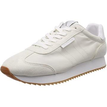 Calvin Klein buty sneakersy 45 PROMOCJA