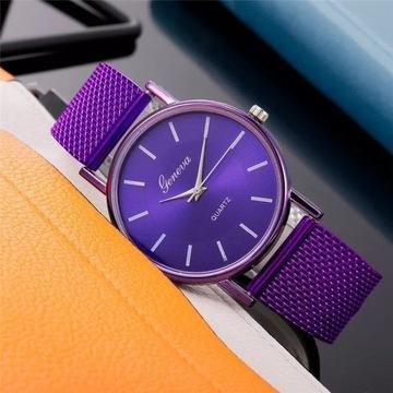 Zegarek damski 2020 piękny  <3