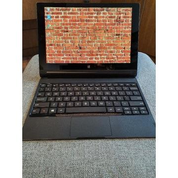 """Lenovo YOGA Tablet 2 10.1""""  (DARMOWA WYSYŁKA!)"""
