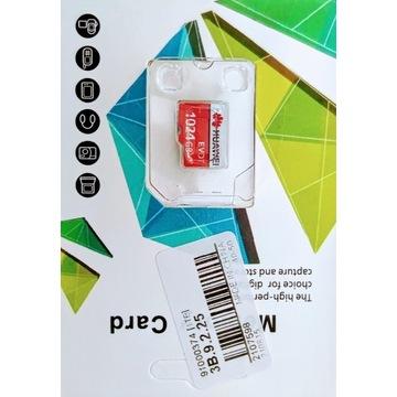 Karta microSD 1T, 1024 GB Huawei EVO+