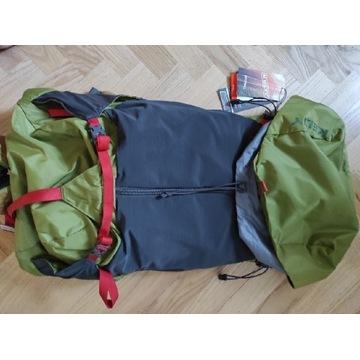 Plecak podróżniczy SIRO 50 L KELTY M/L