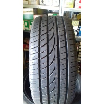 Opona 275/40 R20 Windforce 2019