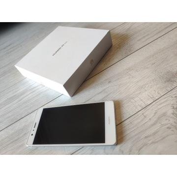 Huawei P9 Lite 2GB/16GB|VNS-L21 White