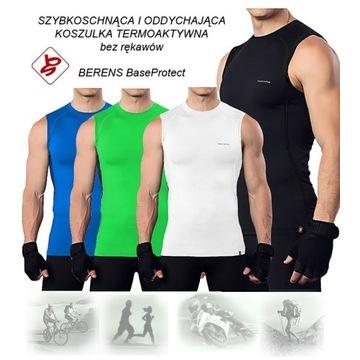 Koszulka Baseprotect Berens