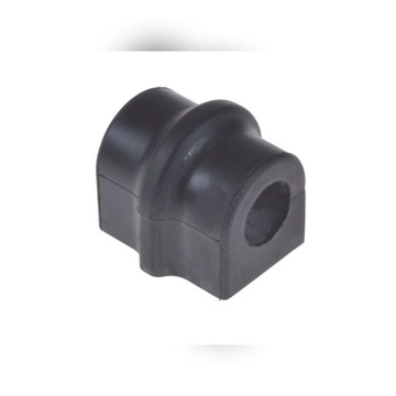 Tuleja stabilizatora Aveo Kalos BLUEPRINT ADG08063