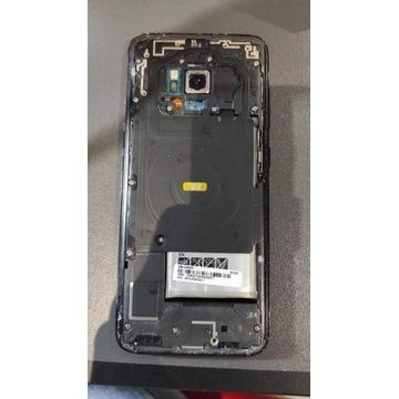 Samsung Galaxy S8 bez wyświetlacza, reszta sprawna