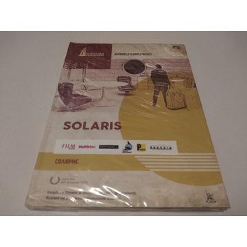 Solaris - Andriej Tarkowski