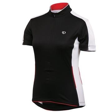 PEARL IZUMI damska koszulka rowerowa r. M
