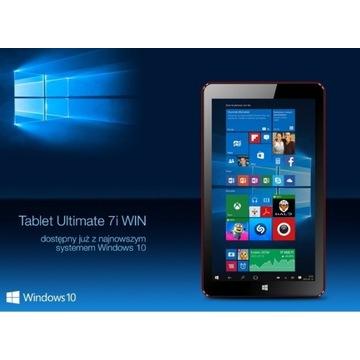 Lark Ultimate 7i WIN z systemem Windows 8.1