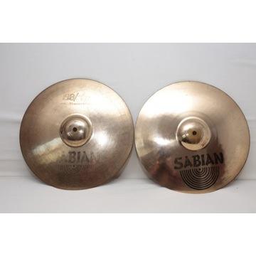 Sabian B8 Pro Medium Hats 14'' (hi-hat)