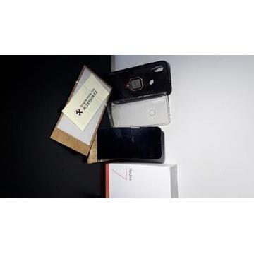 Smartfon Xiaomi Redmi 7 3/32 GWARANCJA Gratisy