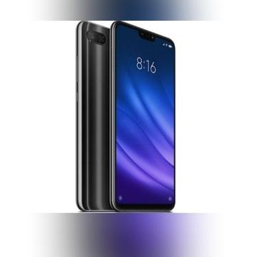 Xiaomi Mi 8 Lite dual SIM