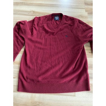 Sweter Abercrombie&Fitch, XL