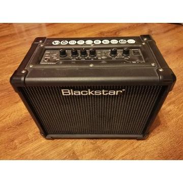 Blackstar ID:core stereo 10 V2 wzmacniacz gitarowy