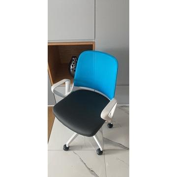 Fotel biurowy Blitzwolf BW-HOC3