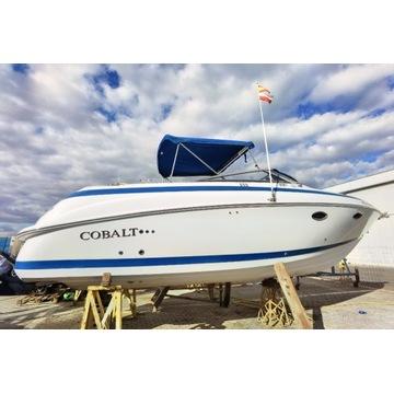 Cobalt 30 feet