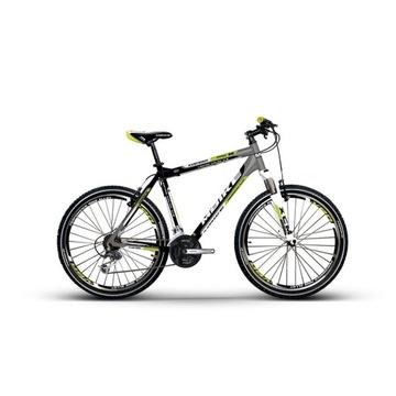 rower górski mtb MBIKE AVENGER 2 PRO LIMITED 26Alu