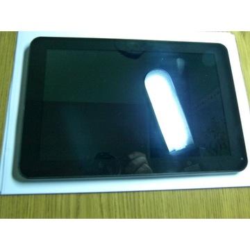 Tablet SurfTab Trekstor Xiron 10.1'' wyświetlacz