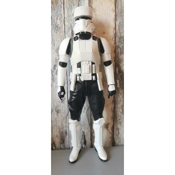 Star Wars figurka duża Imperial Tank Hoover Driver