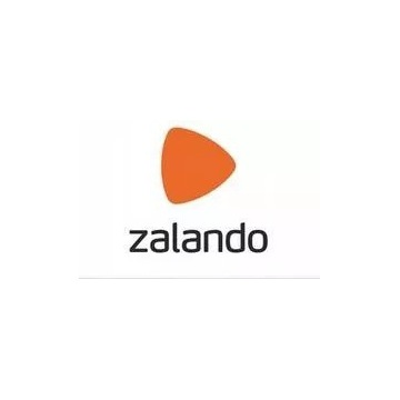 Kod zniżkowy ZALANDO -10%