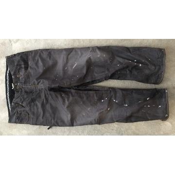 Spodnie snowboardowe 686 !!!