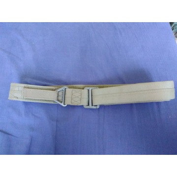 Pas rescue belt Ultimate Tactical
