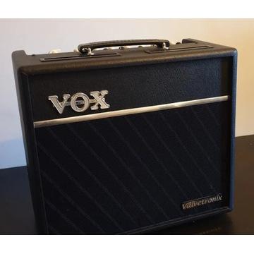 Vox VT40+ wzmacniacz gitarowy 60W