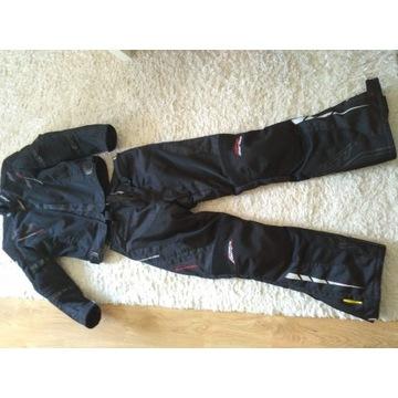 Spodnie motocyklowe męskie RST