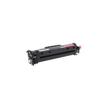 komplet tonerów do HP Laser Jet Pro M476dn