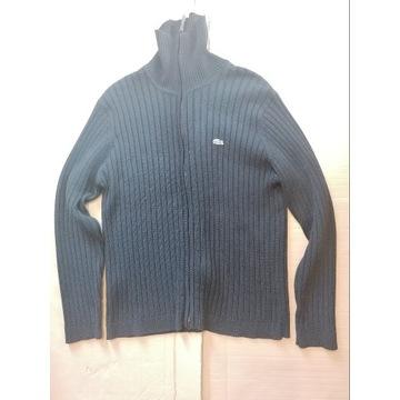 Lacoste XL bluza