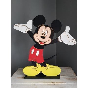 Myszka Micky , ozdoba dekoracja prezent