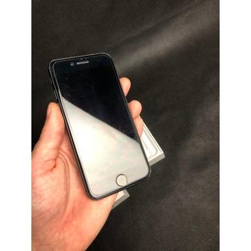 Uwaga Iphone 7 32GB sprawny, bez blokad, warto!