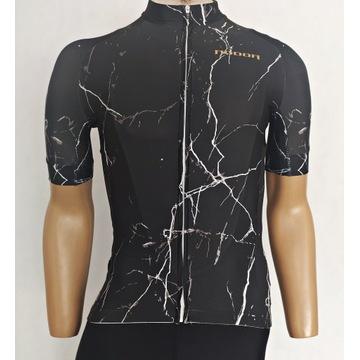 Koszulka kolarska Nodon w01 - rozmiar M