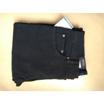 Spodnie męskie McEARL