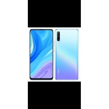 Huawei P SMART pro JAK NOWY!!