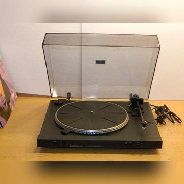 Gramofon Unitra Fonica GS 461