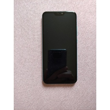 Xiaomi Mi A2 Lite 4GB/64GB stan bdb