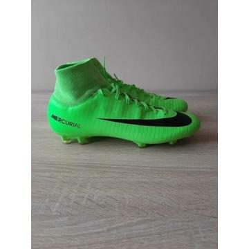 Korki Nike Mercurial 41